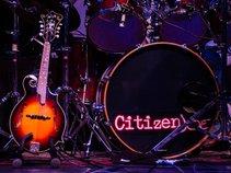 Citizen Joe