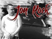 Jon Rock