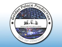 Golden Palace Production