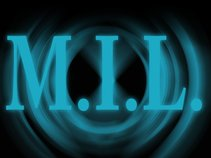 M.I.L. (Made In London)