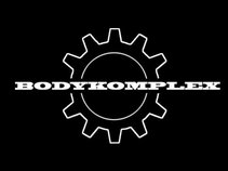 Bodykomplex