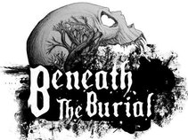 Beneath The Burial