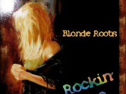 Blonde Roots