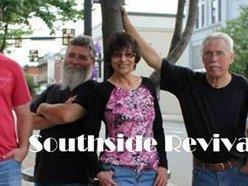 Southside Revival
