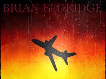 Brian Eldridge