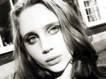 Hayley Richman