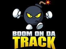 Boom On Da Track