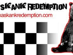 Image for The Ska Skank Redemption