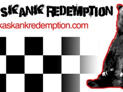 Image for The Ska Skank Redemption