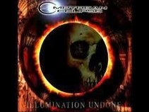 Empyrean Eclipse