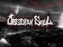 Obsidian Soul