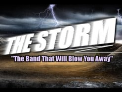 Image for The Storm