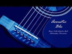 Acoustic Blu