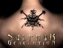 Sulphur Generation