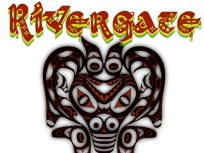 Image for Rivergate