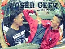 Loser Geek