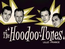 The Hoodoo Tones