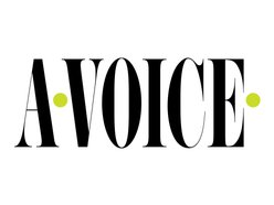 Image for Voice