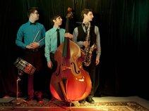 Jazz Qui Peut
