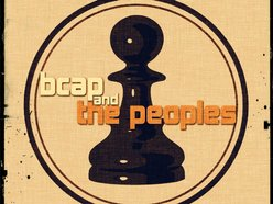 Image for bcap and the peoples