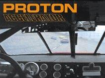 Proton Accelerator