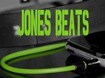 Jones Beats
