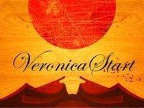 Veronica Start madame V music