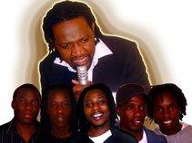 Tawanda Chitifa