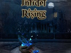 Image for Infidel Rising