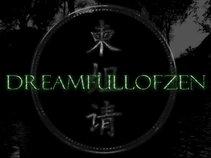 Dreamfullofzen