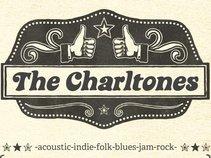 The Charltones