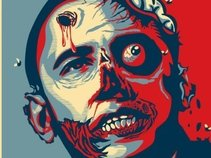 Obamassasin