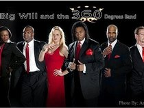 Big Will & The 360° Band