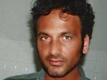 Philippe Perez