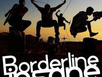 Borderline Insane