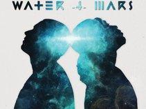 Water4Mars