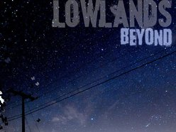 Image for LOWLANDS