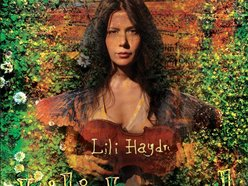 Image for Lili Haydn