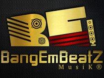 BangEmBeatZMusiK®