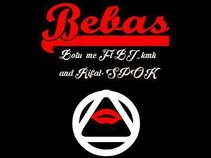 R-S.P.O.K