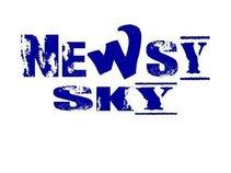 Newsy Sky