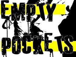 Image for Empty Pockets