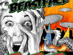 Image for Beastface