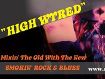High Wyred