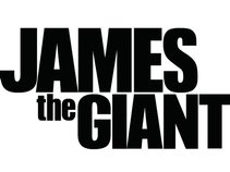 James the Giant