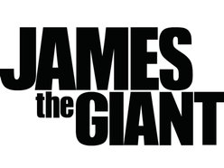 Image for James the Giant