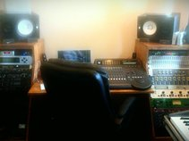 Blue Violet Studios