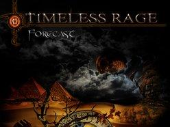 Timeless Rage