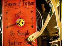 Lovers of Fiction