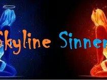 Skyline Sinners